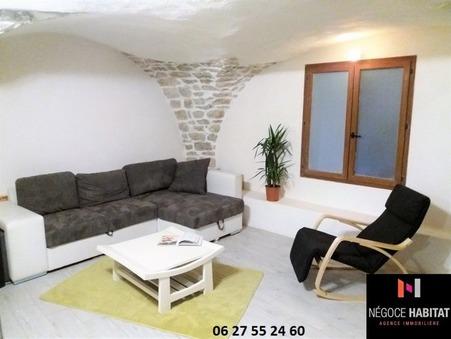 vente maison quissac  182 000  € 125 m²