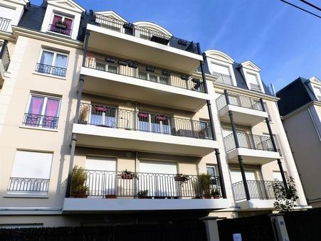 appartement  1220 €