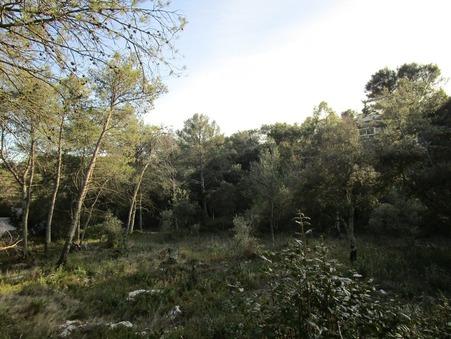 Achat terrain nimes 3000 m²  199 000  €