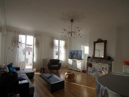 Loue appartement TOULON 1 170  €