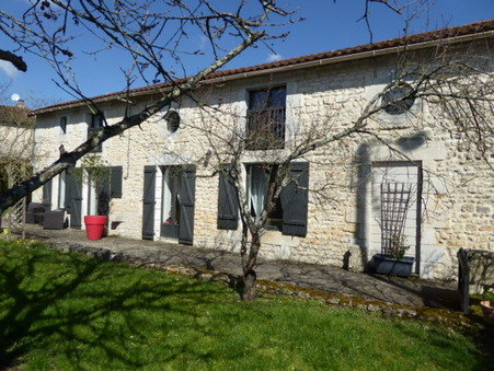 maison  204000 €