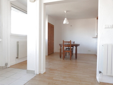 vente appartement TOULOUSE 67m2 175000€