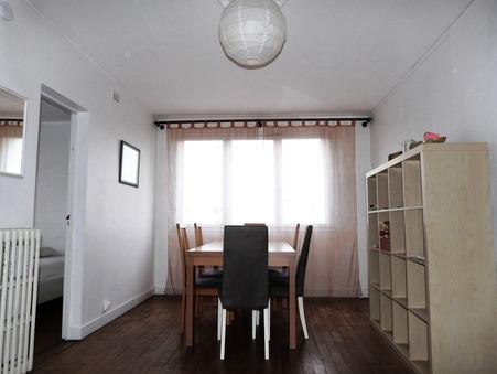 vente appartement Toulouse 67m2 144000€