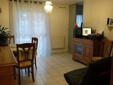 A vendre appartement Digne les bains 90 600  €