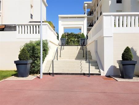 location appartement MARSEILLE 13EME ARRONDISSEMENT 60m2 910€