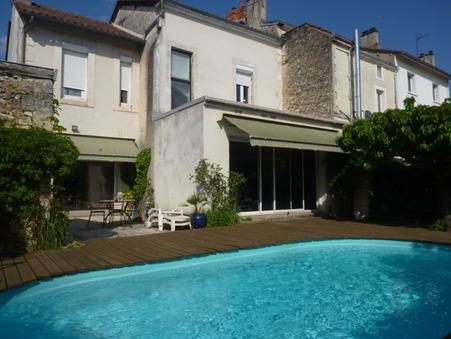 Vendre maison PERIGUEUX  311 850  €