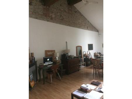 A vendre appartement PERPIGNAN 93 m²  137 000  €