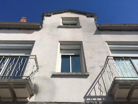 Vente maison Mouleydier  178 200  €