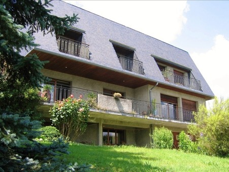 Acheter maison pau  440 000  €