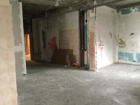 Achat appartement pau 86 800  €