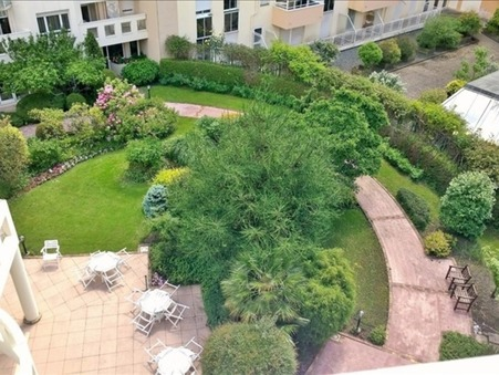 Acheter appartement pau 75 000  €