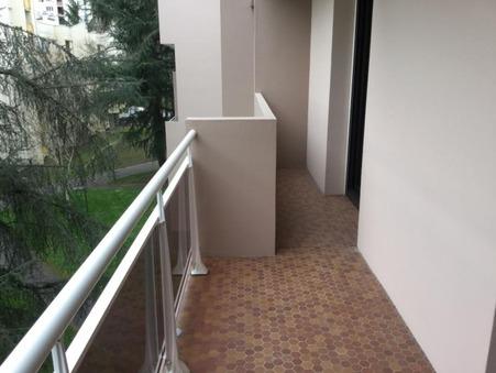 Vente appartement pau 85 000  €