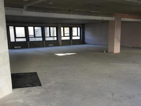 A vendre appartement pau  386 000  €