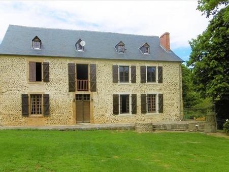 Acheter maison morlaas  255 000  €