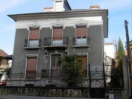 Vendre maison pau  350 000  €