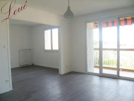 10 location appartement HYERES 950 €