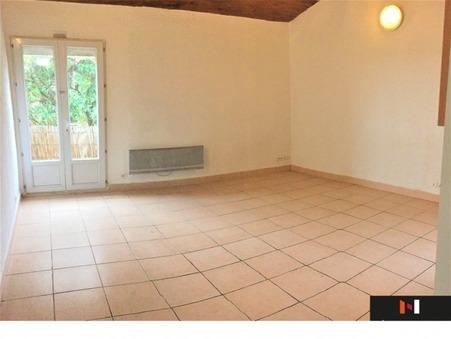 vente appartement montpellier 37.75m2 138000€