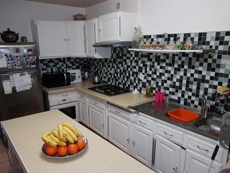 Vente maison Decazeville 148 m² 70 200  €