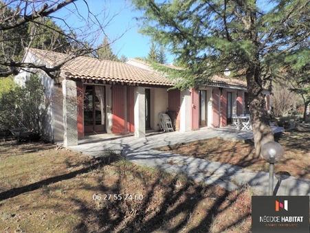 maison  263750 €
