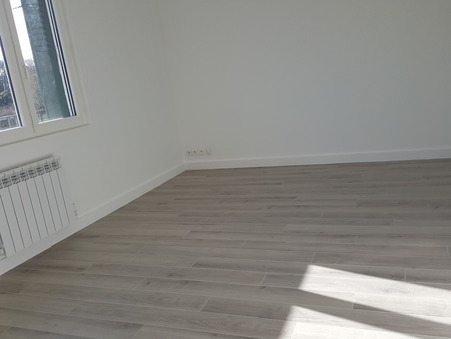 location appartement Vitry sur seine 58m2 980€