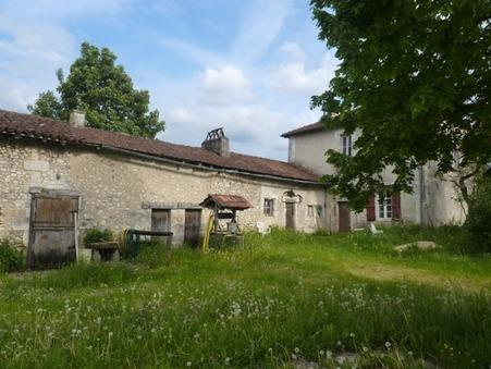 Acheter maison Trelissac  148 730  €
