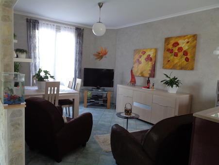 maison  182000 €