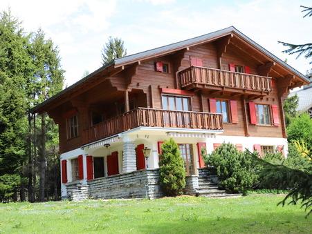 maison  3484000 €