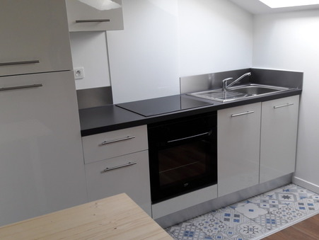 location appartement LIMOGES 350 €