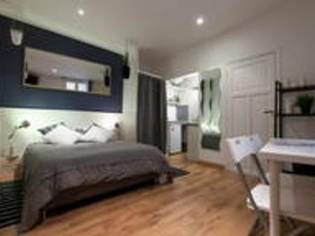 Location appartement MONTPELLIER 40  €