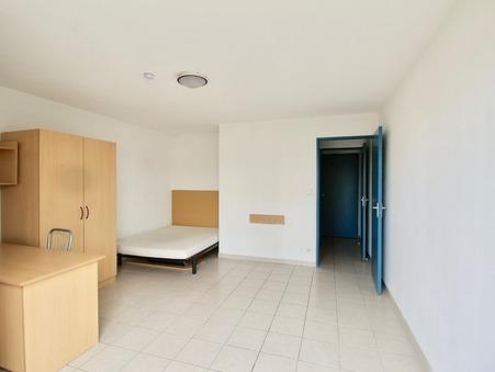 Achat appartement AVIGNON 48 000  €