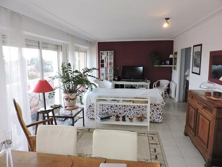 vente appartement lunel 77m2 143000€