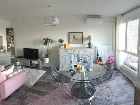 vente appartement montpellier 65m2 136000€
