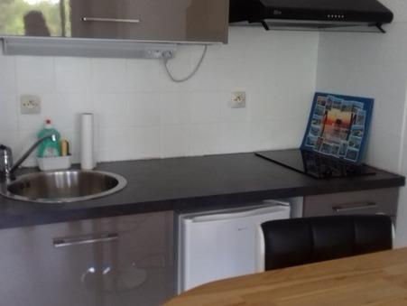 appartement  69550 €