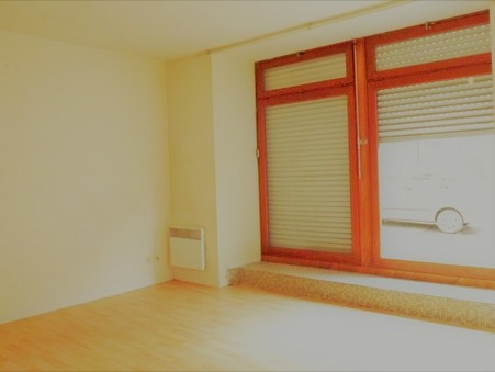 location appartement ARGENTRE DU PLESSIS 40m2 342€
