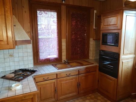 Acheter maison AUBIN 54 000  €
