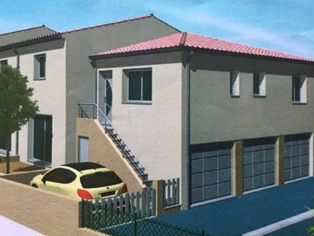 location appartement castries 875 €