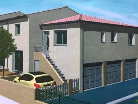 location appartement castries 60m2 875€