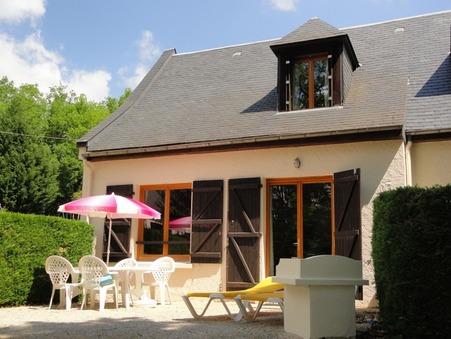Vends maison Carlux  108 000  €
