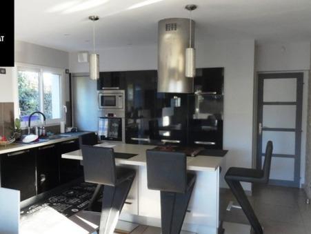 maison  535000 €