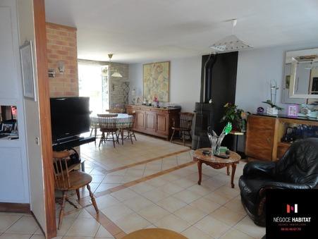 maison  354000 €