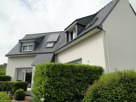 maison  358800 €