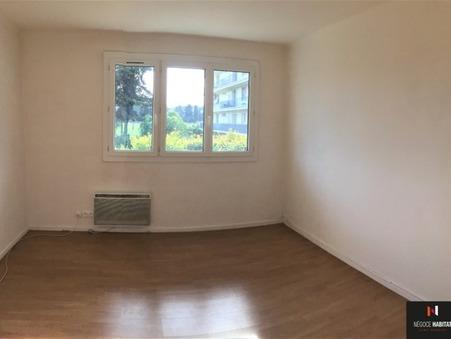 vente appartement montpellier 55m2 138000€