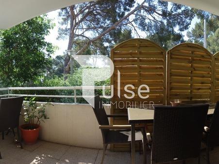 Acheter maison LA CIOTAT  205 000  €