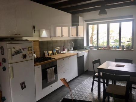 vente maison ACHERES 209000 €