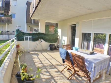 location appartement MARSEILLE 14EME ARRONDISSEMENT 56.34m2 825€