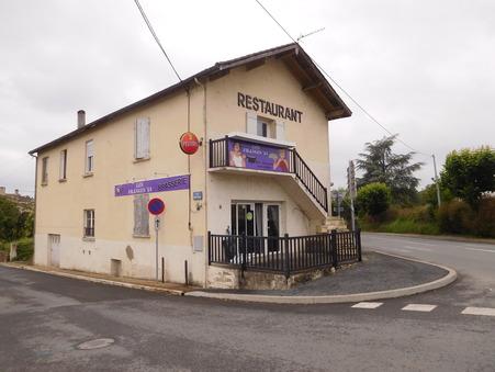 A vendre maison Villereal 88 000  €