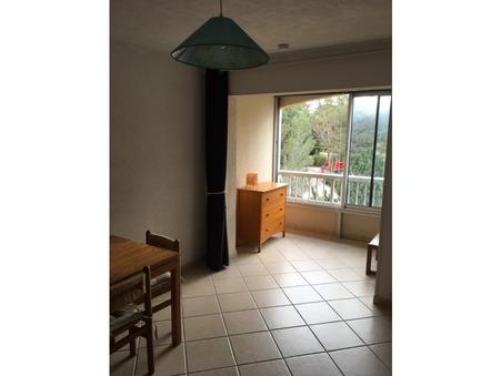 Vente appartement LA SEYNE SUR MER  115 000  €