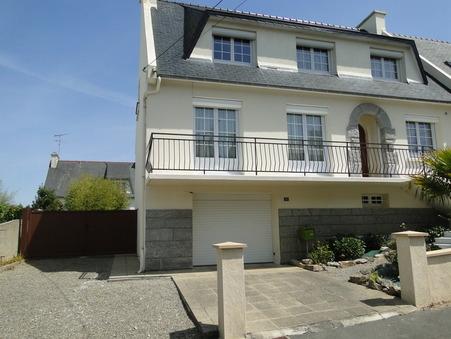 maison  206700 €