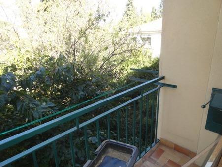 appartement  171000 €
