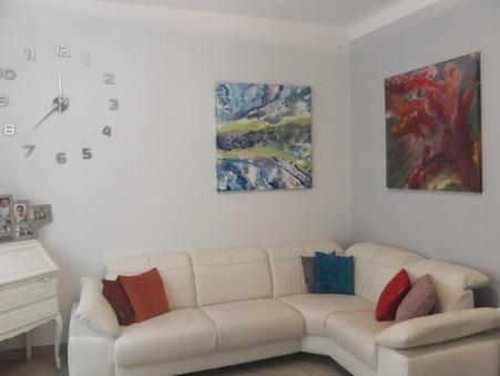 Acheter maison PERNES LES FONTAINES  216 000  €